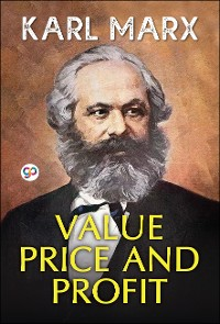 Cover Value, Price, and Profit