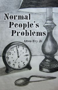 Cover Normal People's Problems
