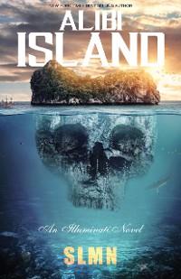 Cover Alibi Island