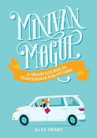 Cover Minivan Mogul