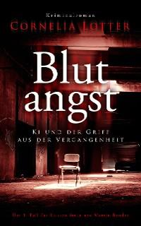 Cover Blutangst