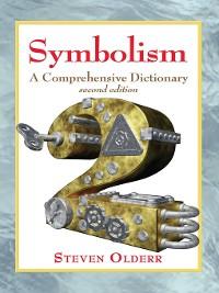 Cover Symbolism