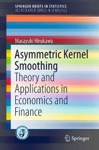 Cover Asymmetric Kernel Smoothing