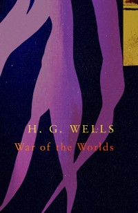 Cover War of the Worlds (Legend Classics)