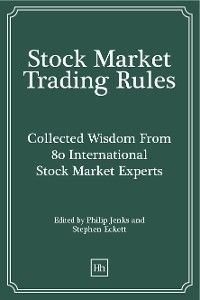 Cover Stock Market Trading Rules
