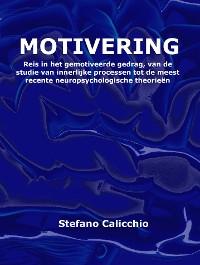 Cover Motivering