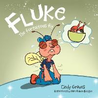 Cover Fluke