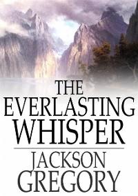 Cover Everlasting Whisper