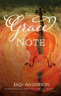 Cover The Grace Note
