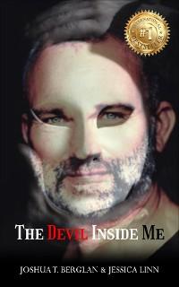 Cover The Devil Inside Me
