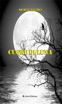 Cover Cuore di luna