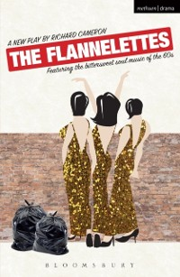 Cover Flannelettes