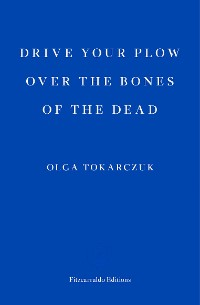 Cover Drive Your Plow Over the Bones of the Dead