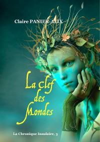 Cover La Clef des Mondes