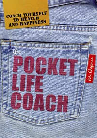 Cover The Pocket Life Coach