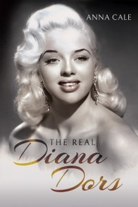 Cover Real Diana Dors