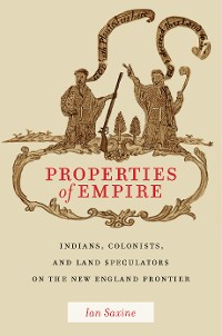 Cover Properties of Empire