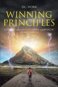 Cover Winning Principles