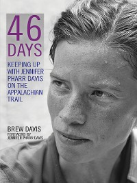 Cover 46 Days