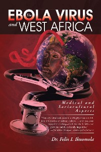 Cover The Ebola Virus and West Africa
