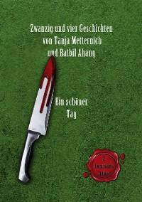 Cover Zwanzig und vier Geschichten