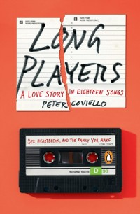 Cover Long Players