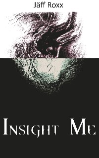 Cover Insight Me