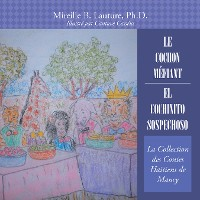 Cover Le Cochon Méfiant / El Cochinito Sospechoso