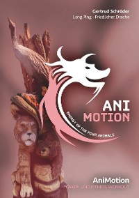 Cover Animotion
