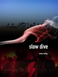 Cover Slow Dive