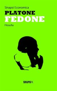 Cover Fedone