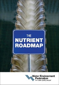 Cover The Nutrient Roadmap