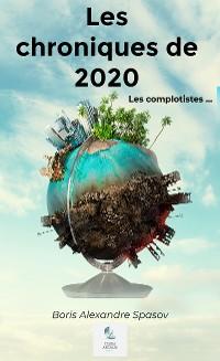 Cover Chronique 2020