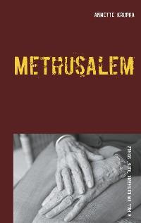 Cover Methusalem