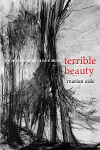 Cover Terrible Beauty