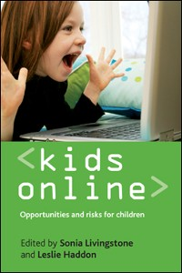 Cover Kids online