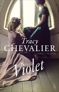 Cover Violet