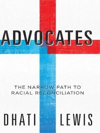 Cover Advocates
