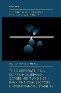 Cover Corporate, Real Estate, Household, Government and Non-Bank Financial Sectors Under Financial Stability
