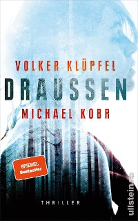 Cover DRAUSSEN