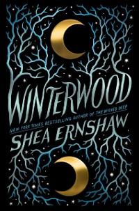 Cover Winterwood