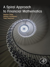 Cover Spiral Approach to Financial Mathematics
