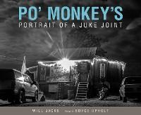 Cover Po' Monkey's