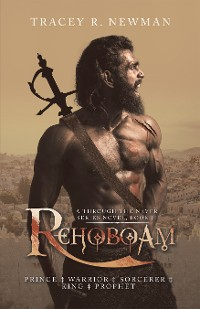 Cover Rehoboam