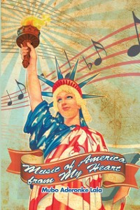Cover Music of America from My Heart