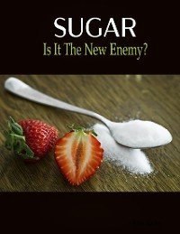 Cover Sugar