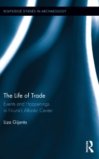 Cover Life of Trade