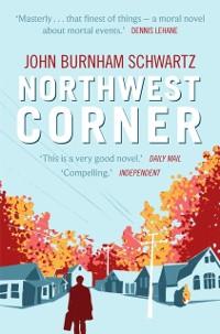 Cover Northwest Corner