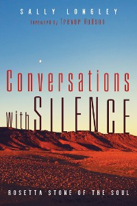 Cover Conversations with Silence