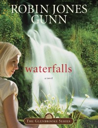 Cover Waterfalls